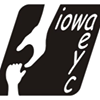 Iowa Association for the Education of Young Children