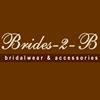 Brides-2-B