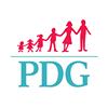 PDG Pediatric Dentistry & Orthodontics