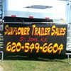 Sunflower Trailer Sales, Inc.