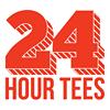 24 Hour Tees