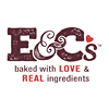 E&C's Snacks thumb