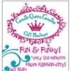 Candle Queen Candles Gift Boutique