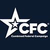 Combined Federal Campaign of the National Capital Area-CFCNCA