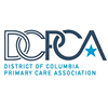 DC Primary Care Association - DCPCA