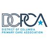 DC Primary Care Association - DCPCA