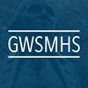 The George Washington University School of Medicine & Health Sciences
