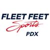 Fleet Feet Portland