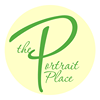 The Portrait Place