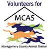 Montgomery County Animal Shelter Texas