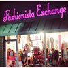 Fashionista Exchange & Boutique