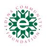 Edina Community Foundation