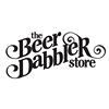 The Beer Dabbler Store