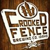 Crooked Fence Brewing