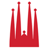 Basílica de la Sagrada Família thumb