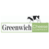Greenwich Cheese Company