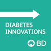 Diabetes Innovations US