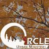 Circle Urban Ministries