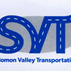 Solomon Valley Transportation