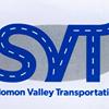 Solomon Valley Transportation thumb