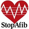 StopAfib