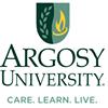 Argosy University, Hawaii