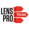 LensProToGo.com thumb