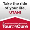 Tour de Cure - Utah