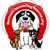 Second Chance Dog Rescue, San Diego, California
