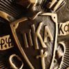 The Pi Kappa Alpha Fraternity
