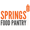 Springs Food Pantry