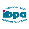 Independent Book Publishers Association (IBPA)