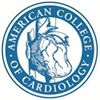 Colorado Chapter of the American College of Cardiology