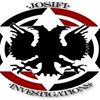 Josifi Investigations LLC