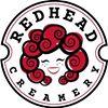 Redhead Creamery LLC