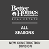 New Homes of MN