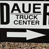 Dauer Truck Center