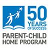 The Parent-Child Home Program, Inc.