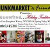 GetFresh Vintage, JunkMarket Style