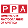 Professional Photographers of America