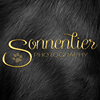 Sonnentier Photography