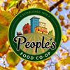 People's Food Co-op