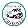 Food Truck Fridays - Mendota Heights