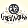Great Waters Brewing Company thumb