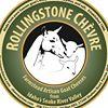 Rollingstone Chevre