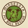 Minnesota Pit Bull Rescue thumb