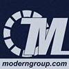 Modern Group Ltd