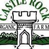 Castle Rock Organic Dairy