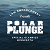 Polar Plunge for Special Olympics Minnesota