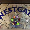 Westgate Pet Clinic